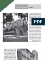 DPA24 - Piñon