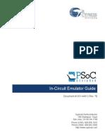 ICE User Guide_001-44612.pdf