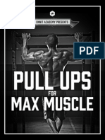 EBOOK_PullUpsMaxMuscle_hires.pdf