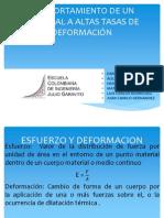 altas tasas de deformacion.pdf
