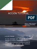 5-_Presentacion-_Accion_tutorial