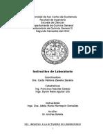 Instructivo Quimica 2 1ero 2014 (3)