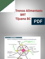 Brt Tijuana