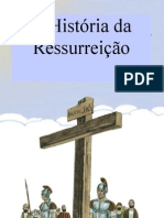 cópia de Resurrection_Story_Level_2