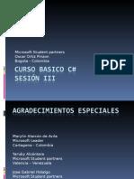 CURSO_BASICO_CSharp_-_III.ppt