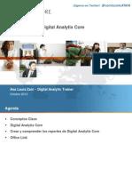Digital Analytix Core - Trainings.pdf