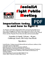 SF Flyer PublicMeeting 11 April2015