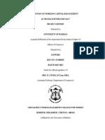 1st pages - Copy.docx