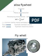 analisa-flywheel1 (1)