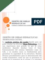 diseodeobrashidraulicasunidad2hidrologiaejemplos-120425202629-phpapp02