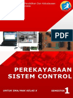 PEREKAYASAAN SISTEM CONTROL_SM1_2.pdf
