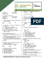 ISOMERIA-2015-I.pdf
