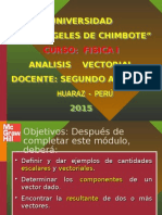Analisis Vectorial Ae 2011 - Copia