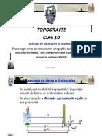 Topo_DL_10
