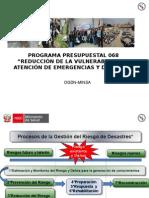 PpR 068 2015- 2016.