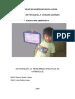 UNIDAD I Manual.trans.espec.aprend