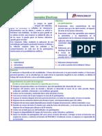 Carta Descriptiva Relaciones Interpersonales Efectivas