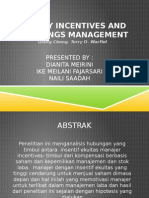 ppt review jurnal