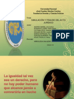 ACTO JURIDICO FRAUDE.pdf