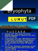9. BRYOPHYTA-PPT 1.