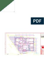 104165_59820_hospital_general.pdf