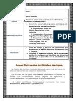 056fb0 Culturas Antiguas de Mexico