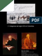 Imágenes Siglo XIX