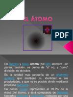 presentacin1-120416093527-phpapp01.pdf