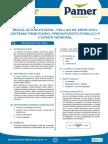 Economia Sem 12.pdf