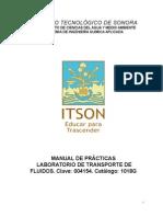 Pract Prof 1Manual Transporte de fluidos.docx