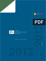 anuario2012-2013