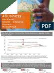 DirectorEnterpriseBusiness Microsoft SSA Amr Kamel AfricaOpenforBusiness ConnectedEA2015 1-04-15