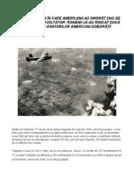 Bombardamentele Americane Din 1944