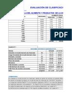 REPORTE ZARANDA 8`X16' (09.11.11)