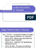 wagetheories-1110ghghkjkj05034615-phpapp01
