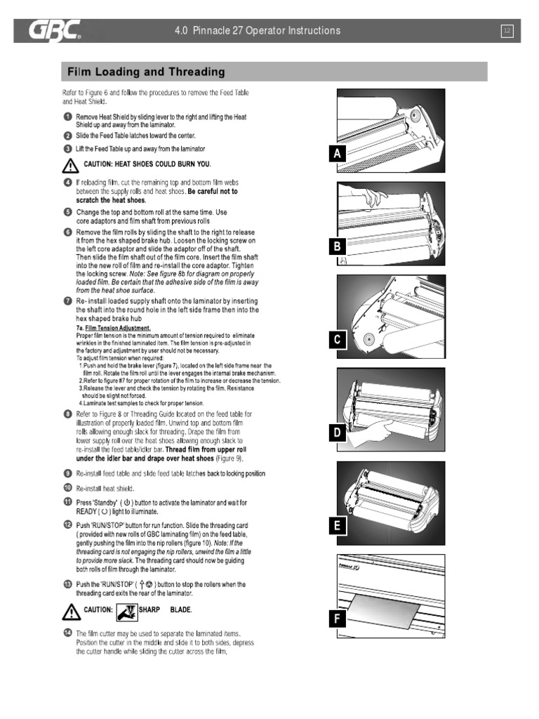 1511514961?v=1 pinnacle 27 service manual troubleshooting electrical connector  at aneh.co