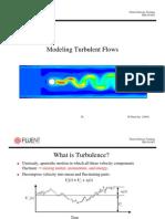 train  theory+practical.pdf