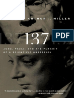 Arthur I. Miller-137_ Jung, Pauli, and the Pursuit of a Scientific Obsession-W. W. Norton & Company (2010).epub