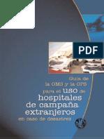 hospitales de campana en desastre.pdf