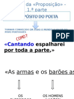 Analise_Proposicao