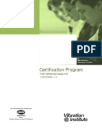 2015 Certification Handbook - Final - Rev 5 2015 1 13
