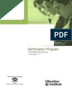 2015 Certification Handbook - Final - Rev 5 2015 1 13