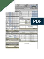 Standard Heat Load Sheet_IP Units