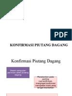 KONFIRMASI PIUTANG DAGANG.pptx