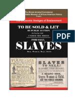 The Economic Vestiges of Enslavement - Word