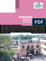 Report_eng.pdf