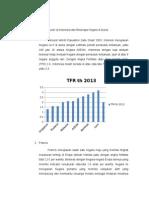 Tingkat Kesuburan Di Indonesia Dengan Negara ASEAN