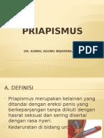 188479822-ppt-PRIAPISMUS-pptx.pptx