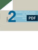Cap2-Manual Régimen Disciplinario Para Directores