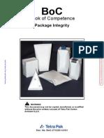 Package Interiry